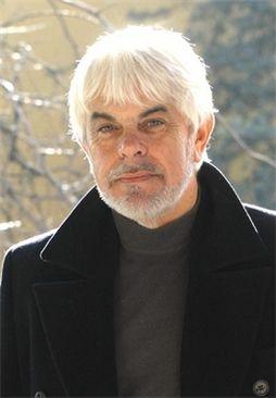 Image for Valerio Massimo Manfredi