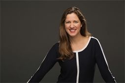 Image for Dr Rachel Carlton Abrams
