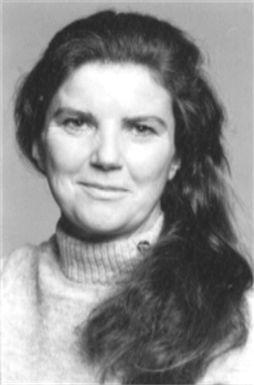 Image for Joan Aiken