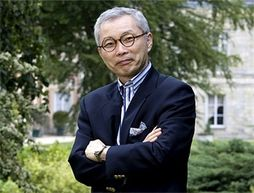 Image for W. Chan Kim