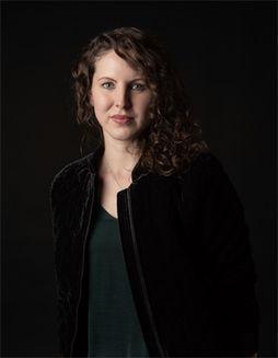 Sophie Thérèse Ambler