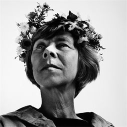 Image for Tove Jansson