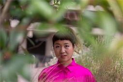 Image for Sharlene Teo