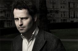 Image for Adam Kay