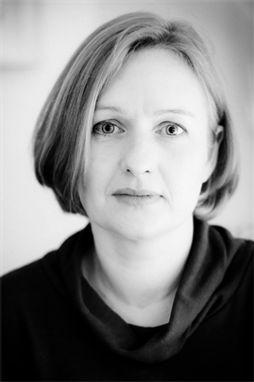 Susannah Stapleton
