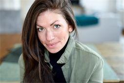 Image for Kim Julie Hansen