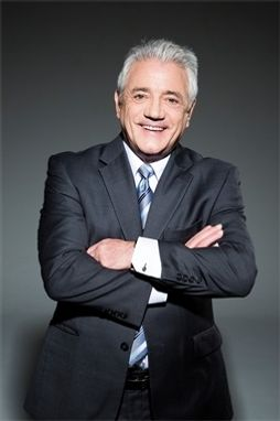 Image for Kevin Keegan