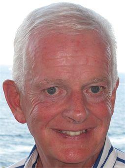Robert Blair