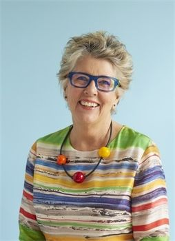 Image for Prue Leith