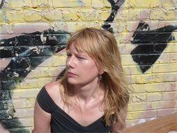 Karen Solie
