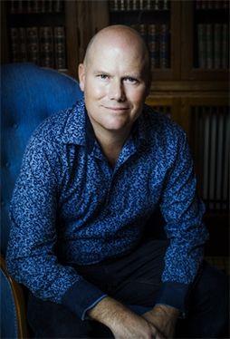 Image for M. T. Edvardsson