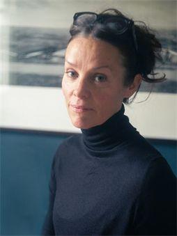 Image for Jackie Higgins