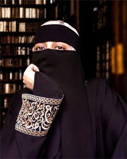 Hafsah Faizal