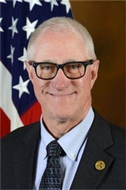 Michael D. Matthews