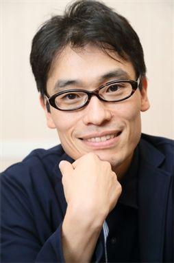 Sosuke Natsukawa