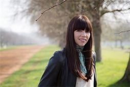 Image for Kate Morton
