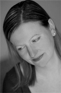 Samantha Wynne-Rhydderch