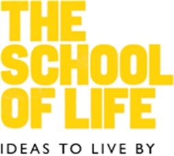 Image for The School of Life