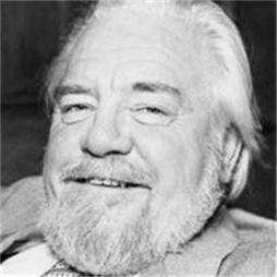 Image for Gerald Durrell