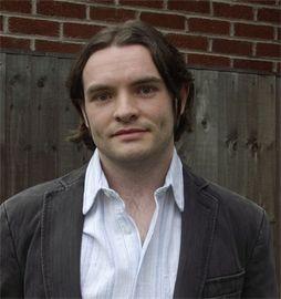 Kerry Wilkinson