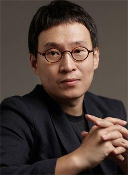 Image for Jung-myung Lee