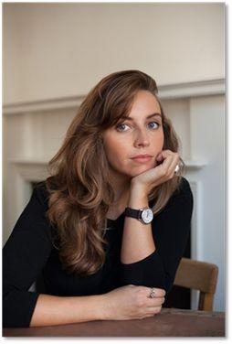 Anna Thomasson