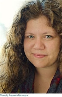 Image for Rainbow Rowell