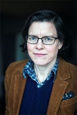 Image for Lena Andersson