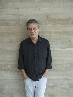 Image for Chico Buarque