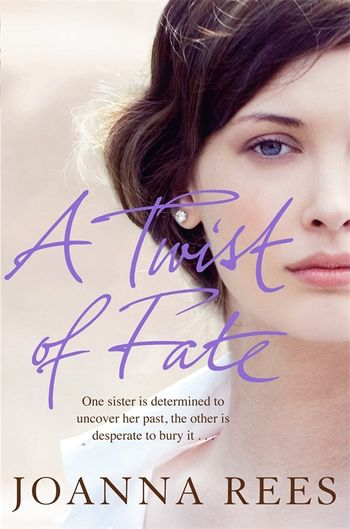 Book cover for 9780230766037