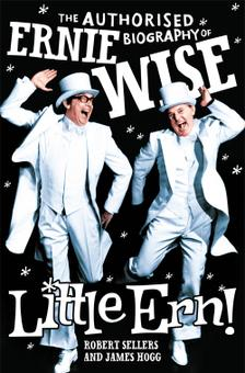 Book cover for 9780283072116