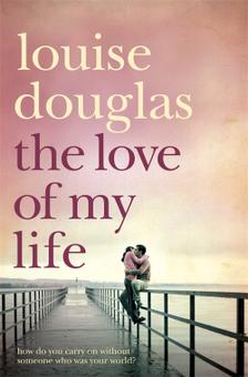 Book cover for 9780330453585