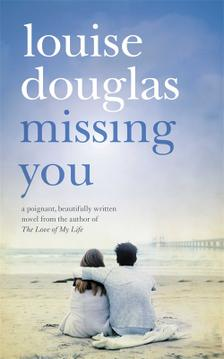 Book cover for 9780330454414