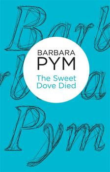 Book cover for 9781447238447