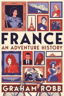 Book cover for 9781529007626