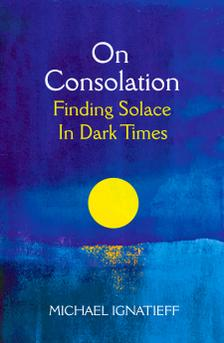Book cover for 9781529053777