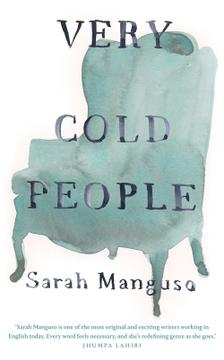 Book cover for 9781529055283