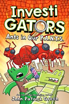 Book cover for 9781529066111