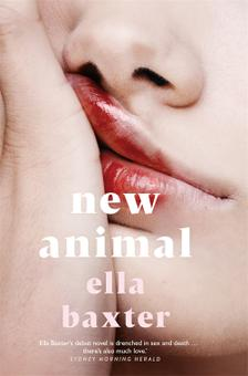 Book cover for 9781529074802