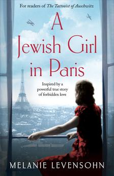 Book cover for 9781529075731
