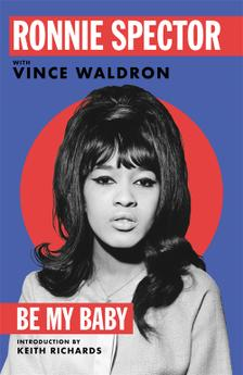 Book cover for 9781529091557
