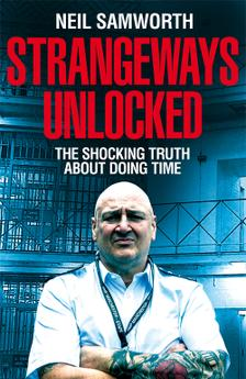 Book cover for 9781529092448