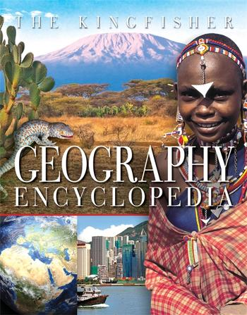 Book cover for 9780753430750