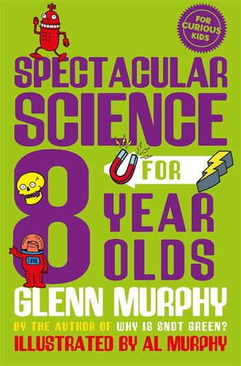 Book cover for 9781529065282