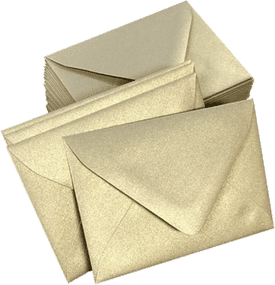 Invitation Paper Pocket Envelopes Bulk Cardstock And More