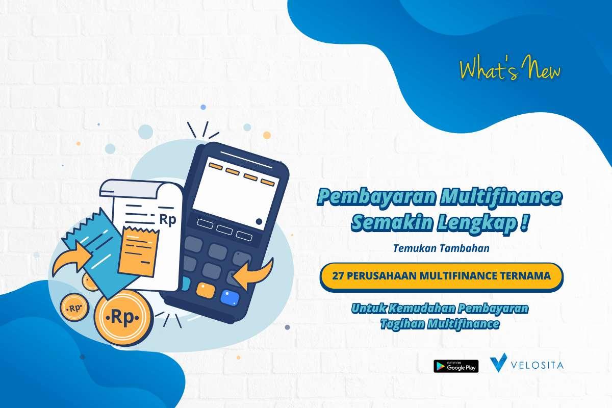 Peluang Bisnis Tiket Online di Kota Pagar Alam