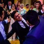 Beautiful Moroccan Wedding Photography in Marrakech