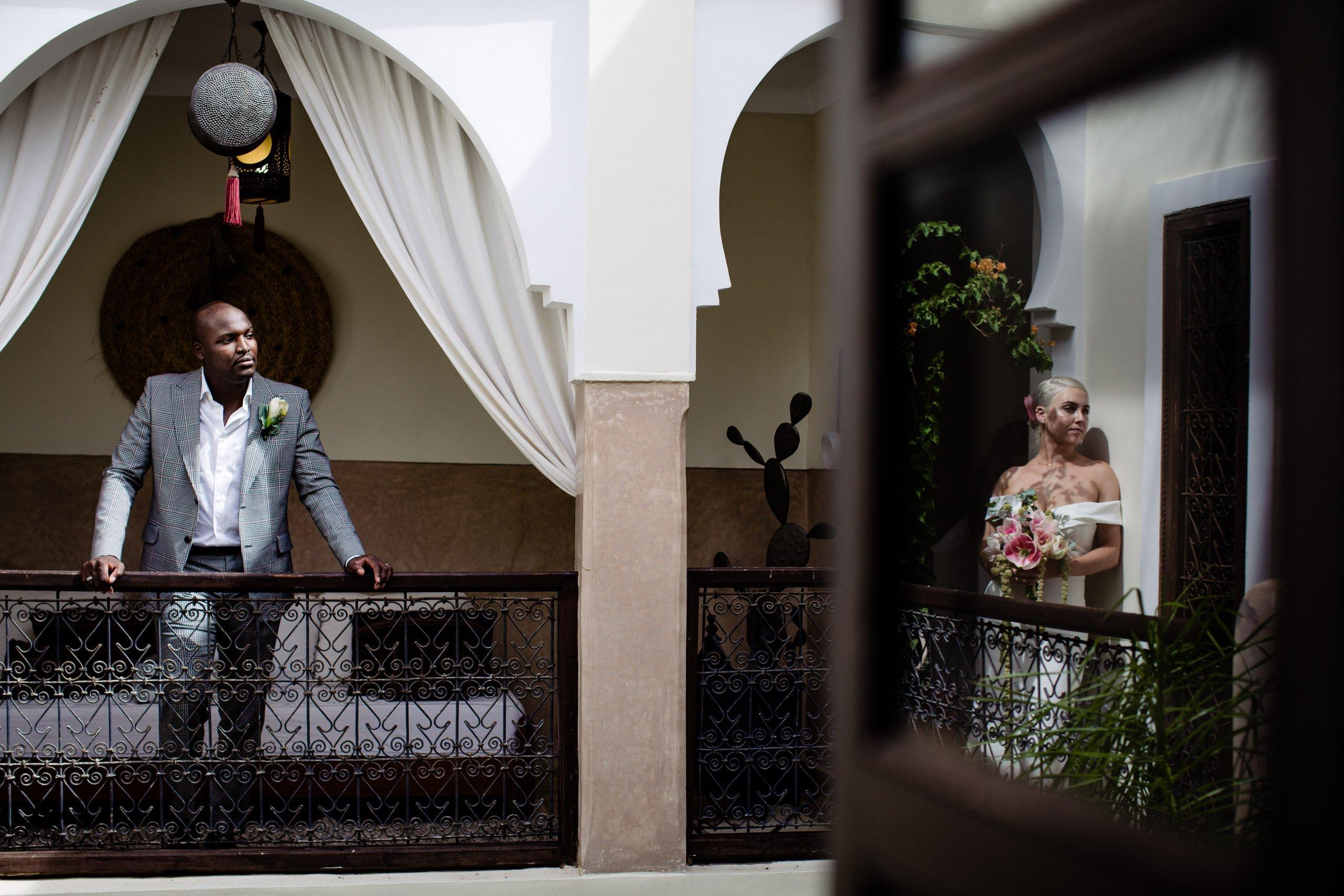 Marrakech Wedding Photographer