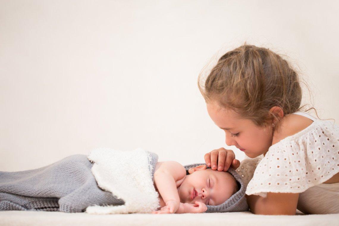 Agadir newborn photography by Paragon Expressions