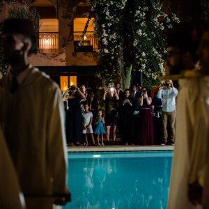 Agadir wedding photography by Paragon Expressions